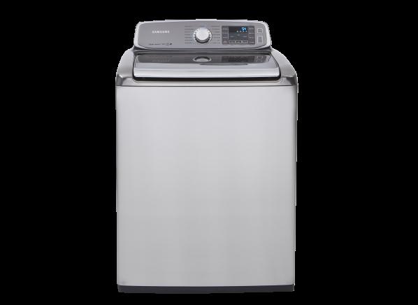 Samsung Wa56h9000ap Washing Machine Consumer Reports