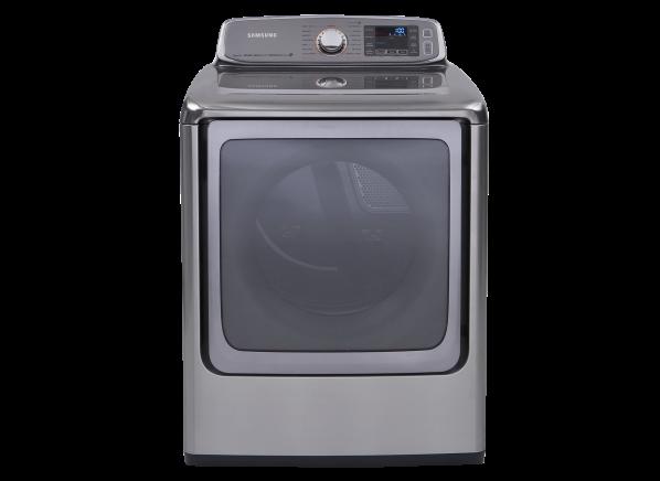 Samsung DV56H9000EP clothes dryer