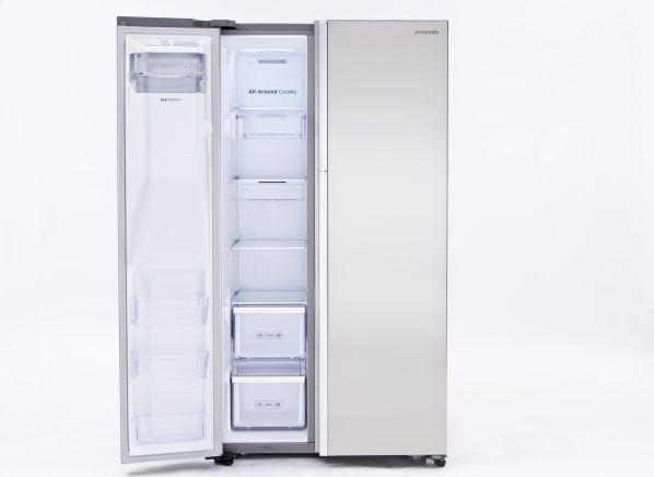 Samsung Rh22h9010sr Refrigerator Consumer Reports