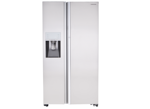 Samsung RH29H9000SR refrigerator