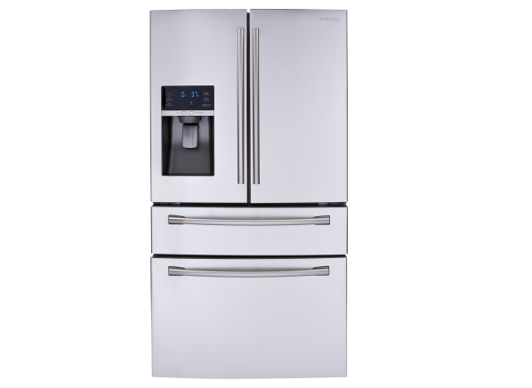 Samsung Rf28hmedbsr Refrigerator