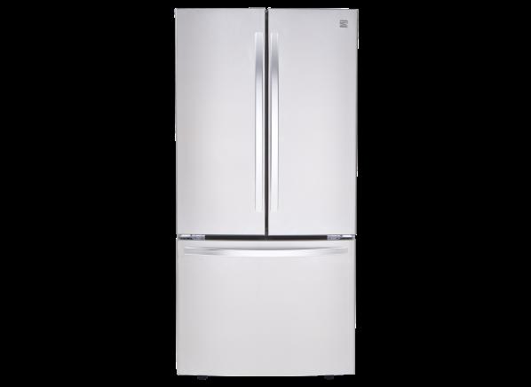 Kenmore Elite 71313 Refrigerator