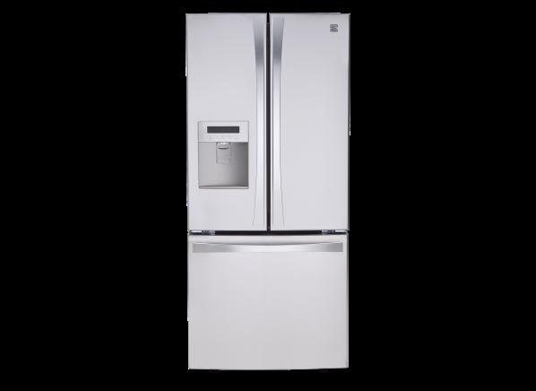 Kenmore 71323 refrigerator