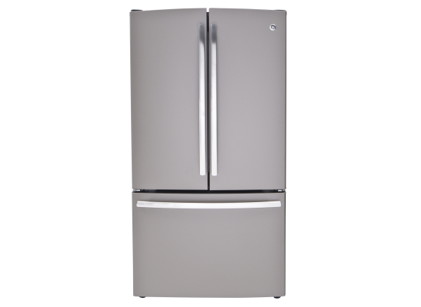 Ge Profile Pwe23kmkes Refrigerator Reviews Information