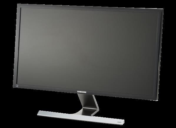 Samsung U28D590D computer monitor