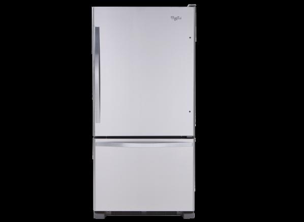 Whirlpool Wrb322dmbm Refrigerator