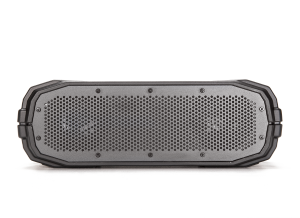 Braven BRV-X wireless & bluetooth speaker - Consumer Reports