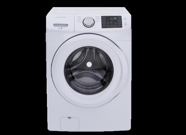 Samsung WF42H5000AW washing machine - Consumer Reports
