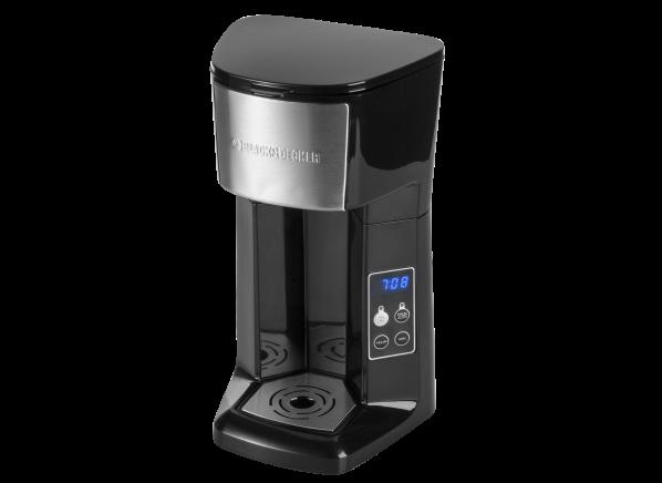 Black+Decker Single Serve CM620B coffee maker