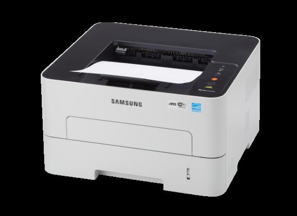 Samsung Xpress M2835DW printer - Consumer Reports