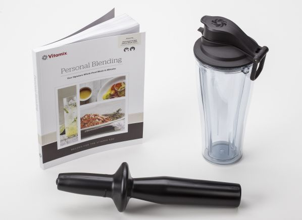 Vitamix S30 Blender Consumer Reports