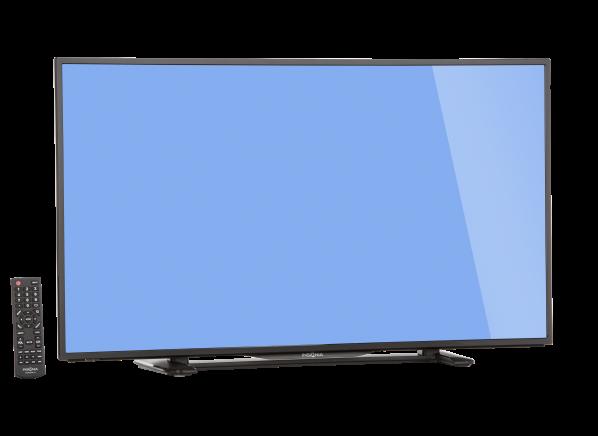 Insignia NS-40D510NA15 TV - Consumer Reports