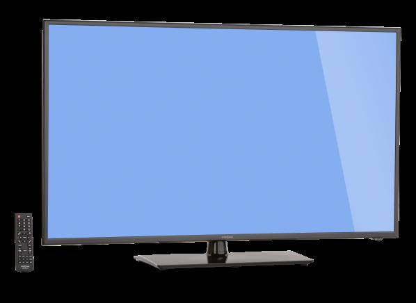 Insignia NS-50D550NA15 TV - Consumer Reports