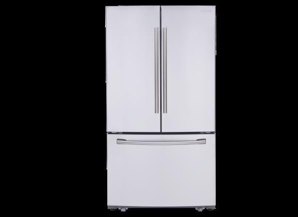 samsung rf26hfpnbsr refrigerator summary information from consumer