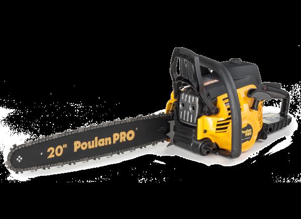 Poulan Pro PP5020A chainsaw