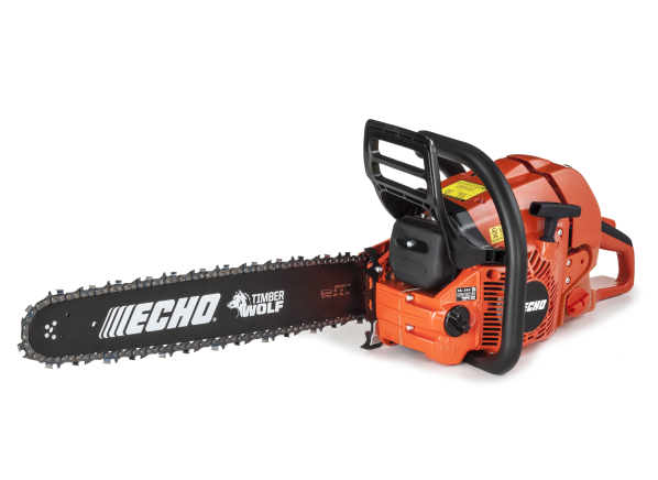 Echo CS-590-20 chainsaw