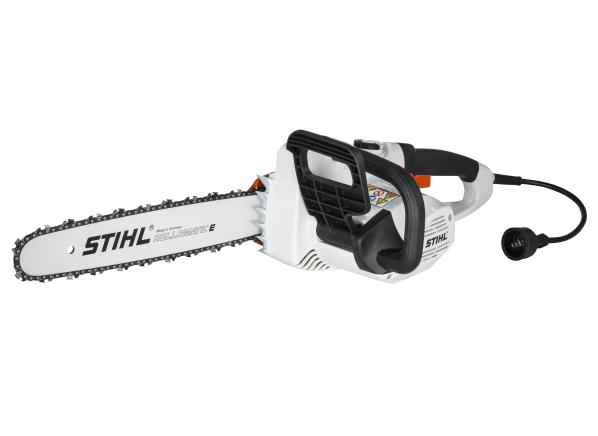 Stihl MS 170 C-BQ chain saw - Consumer Reports
