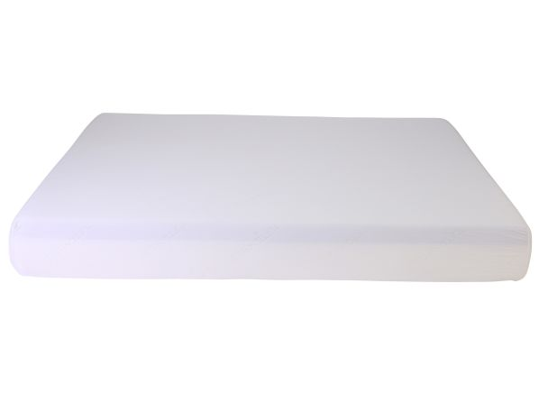 Tuft Amp Needle T Amp N Mattress Summary Information From