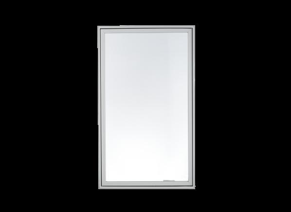 pella casement windows crank pella proline 450 series replacement window summary information from