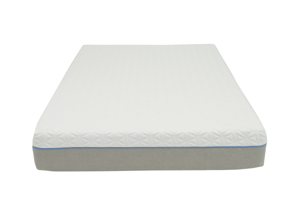 sneakers for cheap dbb70 c937a Tempur-Pedic Cloud Supreme mattress - Consumer Reports