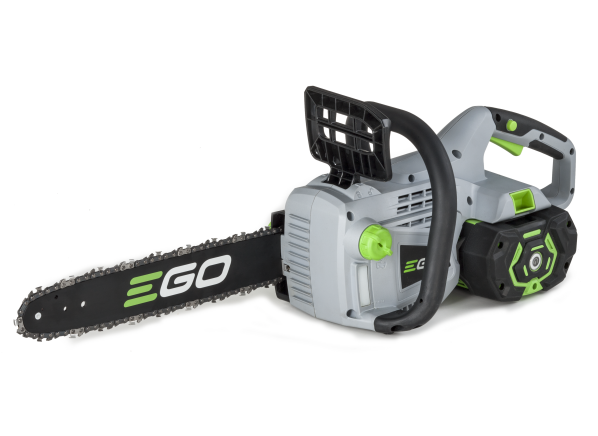 EGO CS1401 chain saw - Consumer Reports