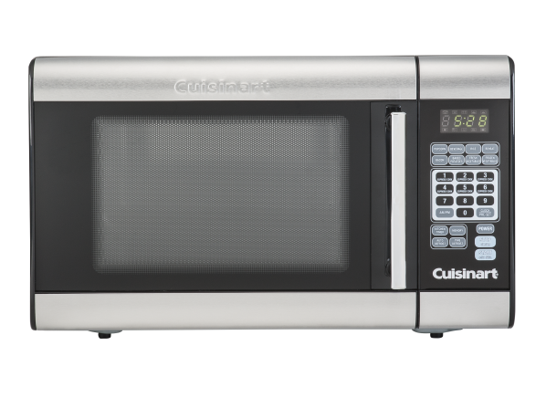 Cuisinart CMW-100 microwave oven