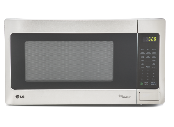 Lg Lcrt1513st Microwave Oven Consumer Reports