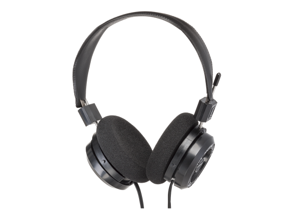 Grado Prestige SR80e headphone