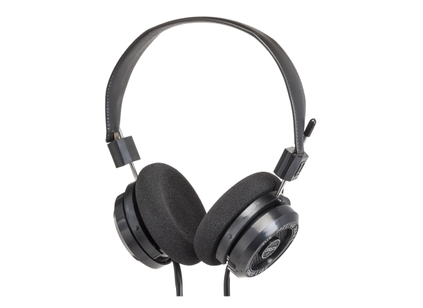 Grado Prestige SR125e headphone