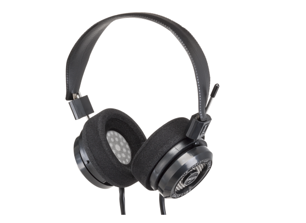 Grado Prestige SR225e headphone