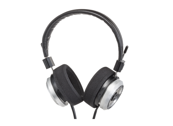 Grado Prestige SR325e headphone