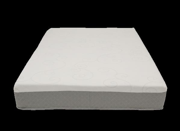 5ea1fb71cb2 Sleep Innovations Taylor 12 inch Gel Swirl mattress - Consumer Reports