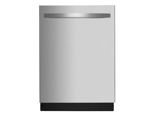 Kenmore 13543 dishwasher