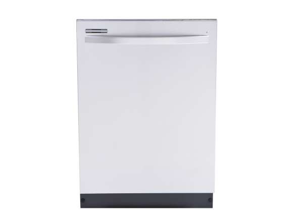 Kenmore 13473 dishwasher