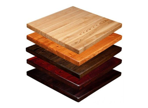 Best Finish For Butcher Block Countertop: Butcher Block (oil Finish) Countertop