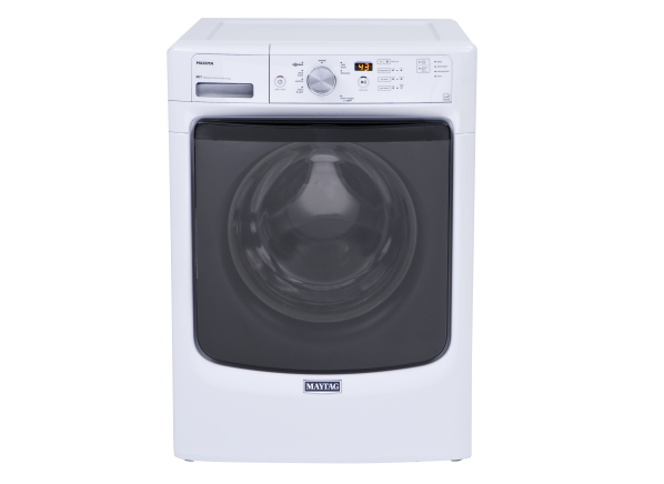 Maytag Maxima Mhw5100dw Washing Machine