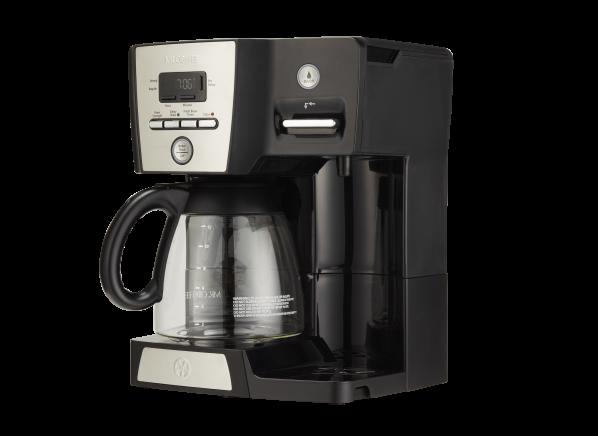Mr Coffee Bvmc Dmx85 Hotshot Station Maker