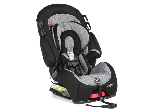 Safety 1st Alpha Elite 65 Car Seat Consumer Reports
