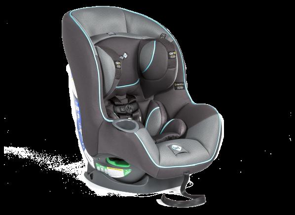 Safety 1st Advance Se 65 Air Car Seat