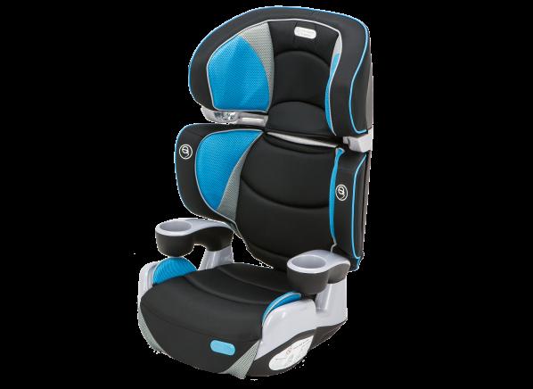 Evenflo RightFit car seat