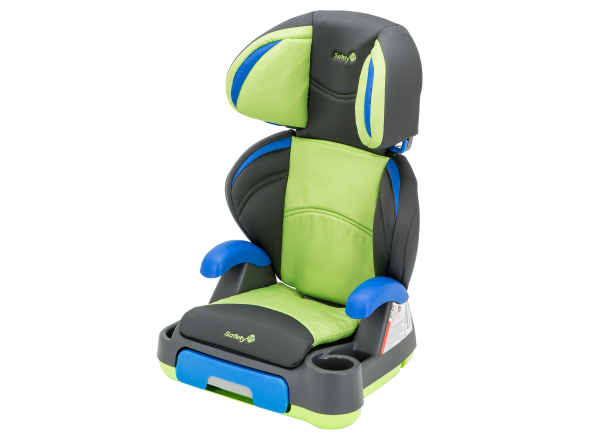 Safety 1st Store 'n Go car seat