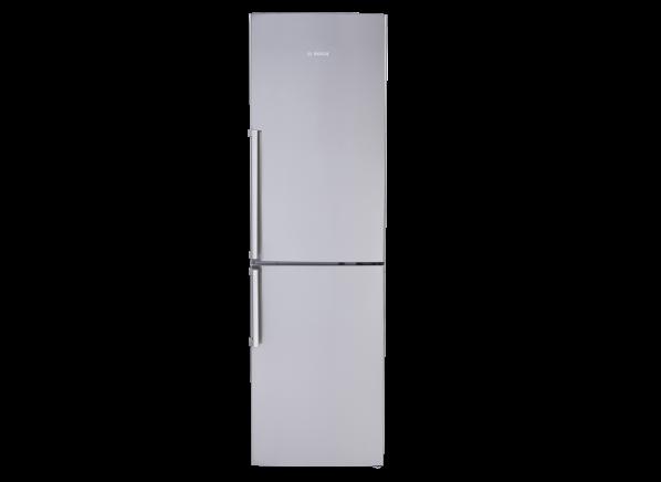 Bosch B11CB50SSS refrigerator
