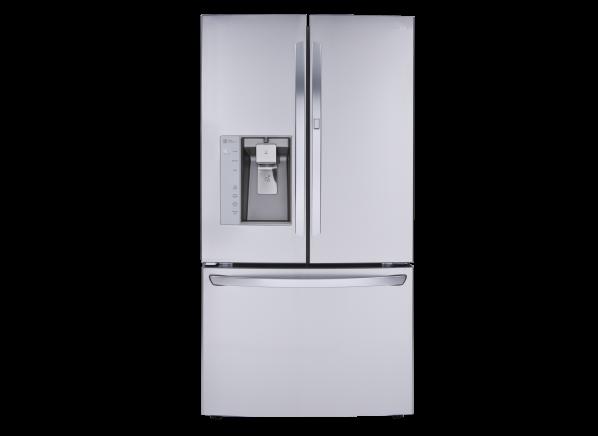 LG LFXS32766S refrigerator