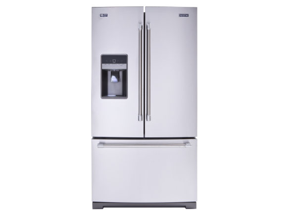 Maytag Mft2574dem Refrigerator