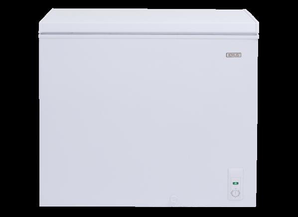 Idylis ICM070LC freezer - Consumer Reports