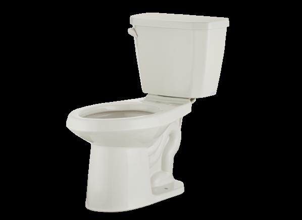 Gerber Viper WS-21-512 toilet