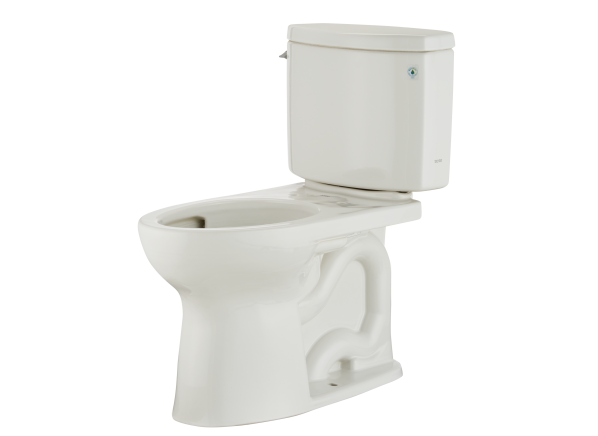 Toto Drake Ii Cst454cefg Toilet Consumer Reports