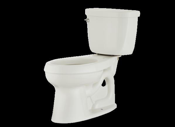 Kohler Cimarron The Complete Solution K-11451 toilet