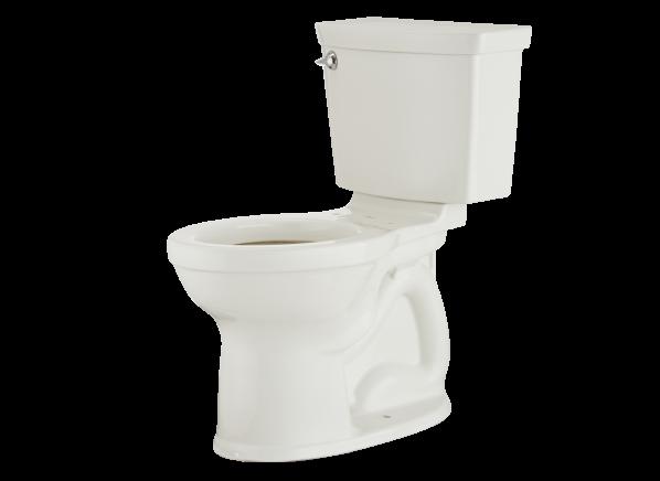 American Standard Champion 4 Max 2586.128ST.020 toilet