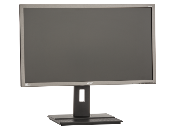 Acer B286HK computer monitor